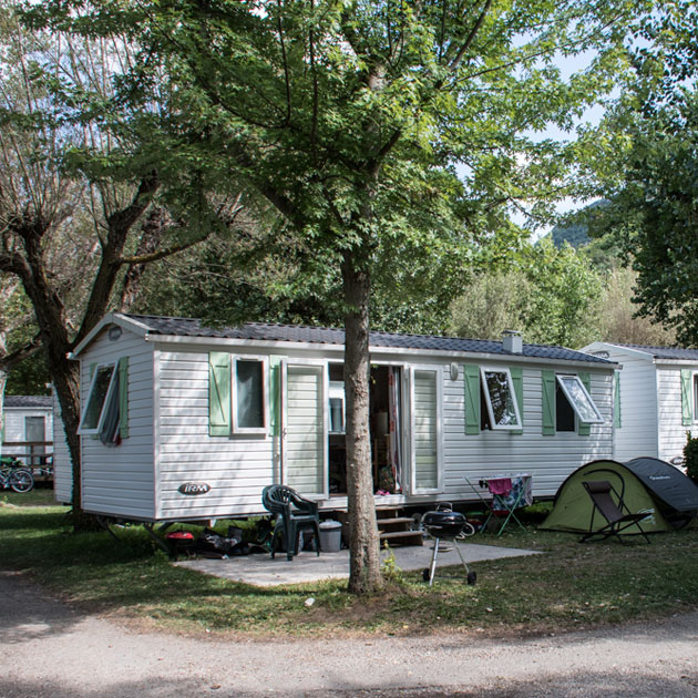 Location mobil-home gorges du Tarn - Camping 4 étoiles les ... on camping cars, camping parks, camping fences, camping sheds, rv park model homes, camping tents, camping photography, camping at home, camping trailers, camping nursery mobile,